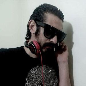Best of Vocal Deep House mix dj redouane dadi 14-03-2014