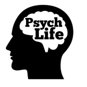 Psych Life Neuroplasticity (PART 1)