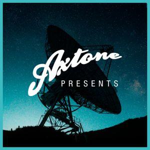 AXT0PC24 - Axtone Presents: Albin Myers