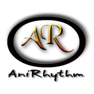 Anirhythm Mix Show - Classic Collection - November 2013 ( Sunday School Mix )