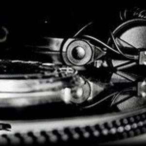 demo mix 01-02-2011