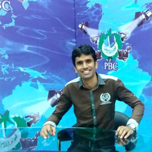 """Muhammad Jabir Talk Show Programme On """"Conversation""""....26 AUG 2012...."""