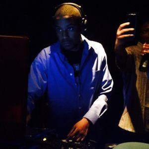 Pharrell & The Neptunes Mix