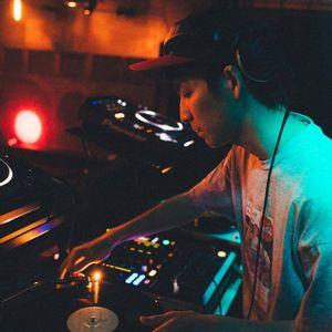2013/11/10 Mix