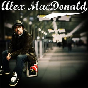 Alex MacDonald - Spring Is In The Air