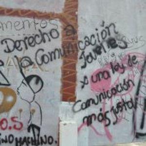 Voces Irreverente - la participación política de la mujer en Ecuador