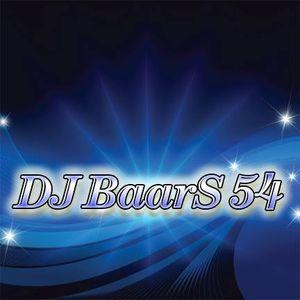 DJ BaarS 54 - Live In The Mix @ www.dhlc.eu [06-08-13]