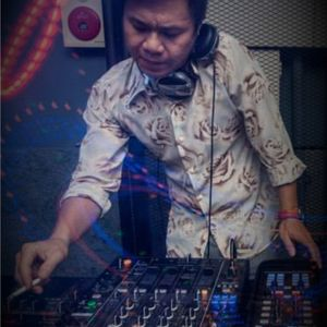 2012.6.27 DJ keigo mix