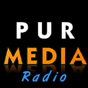 Interview du co-fondateur de Pur Média France