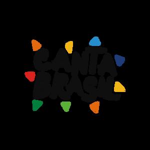 Canta Brasil - Prog #876