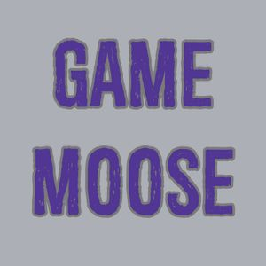 Game Moose Podcast Episode 101