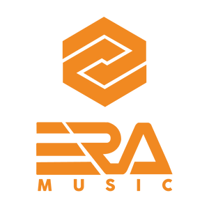 ERAMusic
