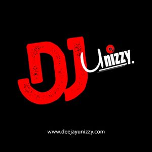 Deejay Unizzy Artwork Image