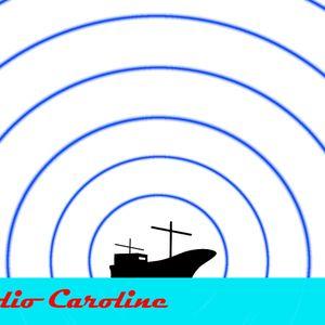 17th October - Virgin Voyage