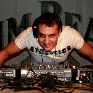 Dj Konor - Final Destination @ KristalFM (18.09.2010)