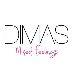 Mixed Feelings 050