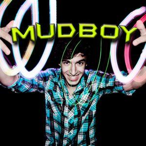Mudboy - Surrealism SET