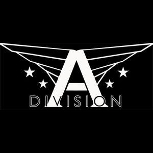 DJ KAM - Ratchet Returns (Division A MIXTAPE)