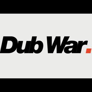 December Dubstep mix