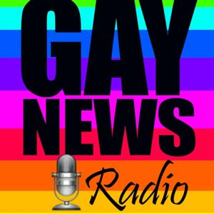 GAY NEWS RADIO 5-23-16
