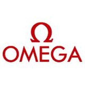 Mike Omega - Energiehal Classixx