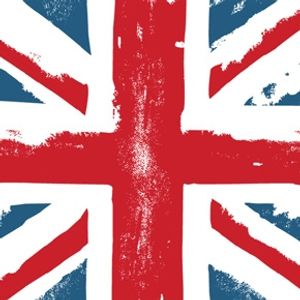 The British are Coming - April 26 2016 - Show #313