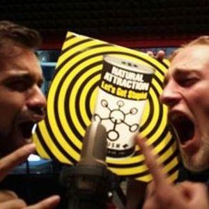 Podcast Rewind Radio Bussola 24