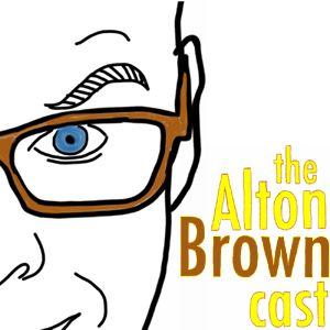 Brynn Smith: The Alton Browncast #65