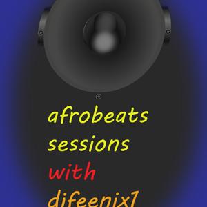 Need 4 Mix