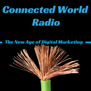 Connected Age Radio – Operating Systems for the Connected Age