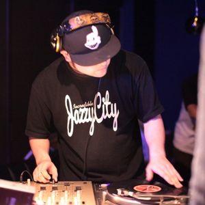j-hiphip mix dj na0t0n