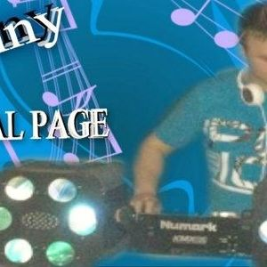 SCOUSE HOUSE CLASSIX MIXED BY DJ BRENNY