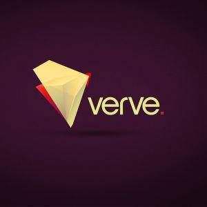 Verve - Synesthesia Mix 02