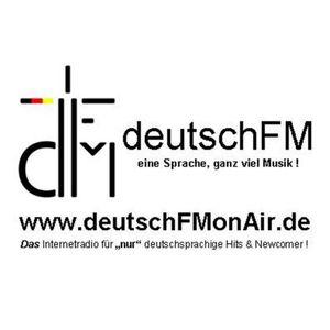 NeuDeutsch - UKW Show 10.07.2017