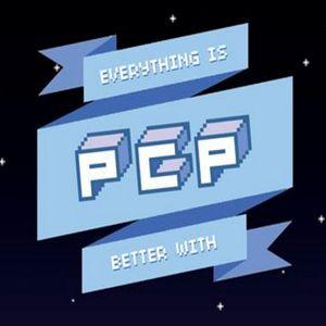 Pixel Clicks Podcast #59 – Top 5 of E3 2017