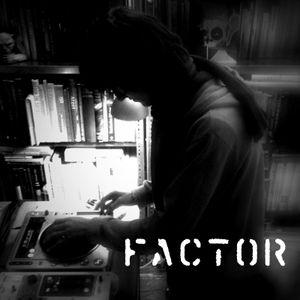 Factor#1