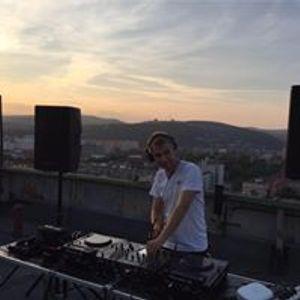 Free Summer DJ Contest Set