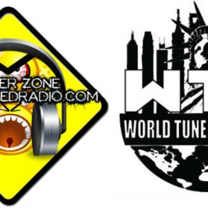 Danger Zone Radio 'King Sinz & Torrion' 442012