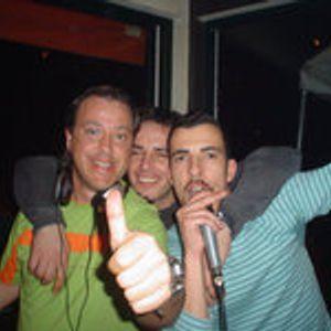 Samora_MixDexembro2011