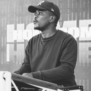 DJ LEXX CORONA MIX 2020