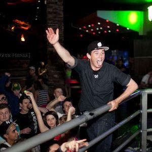 Dj Tibbs - Life Of A DJ