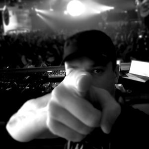 CONSTANTINE VIT - Discotechno Pt.9 @ Power Partyzone 2014-03-29