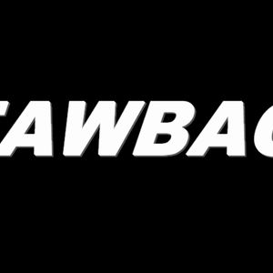 Tawbaq - September Promo mix 2011