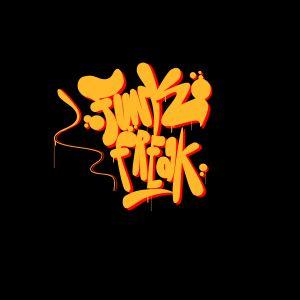 funkfreak-Hooked On Funk