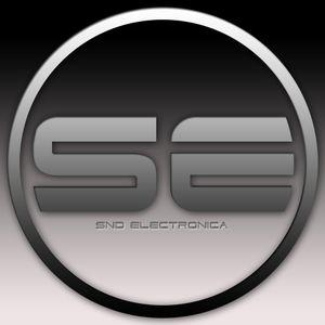 SND Electronica - Progronic 003