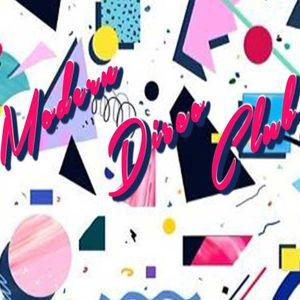 P.A.L - Modern Disco Club 28/1/2012