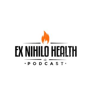 ENH 017: (Part 2) Habits, Diet, Brain Health and Performance with Eddie