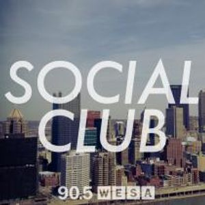 'For Father's Day, I Bought You Something Nice With Your Money': Social Club June 17