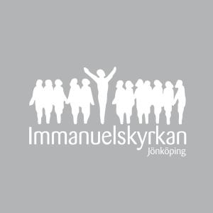 Den förlorade sonens återkomst - Jan Eirestål - Immanuelskyrkan Jönköping