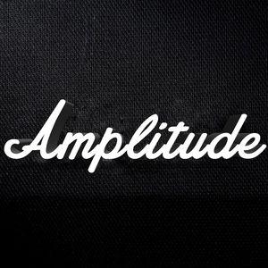 Amplitude #22 - 8 juillet 2016